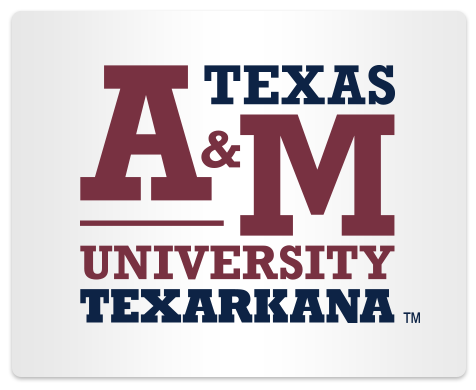 University of Texas A&M-Texarkana